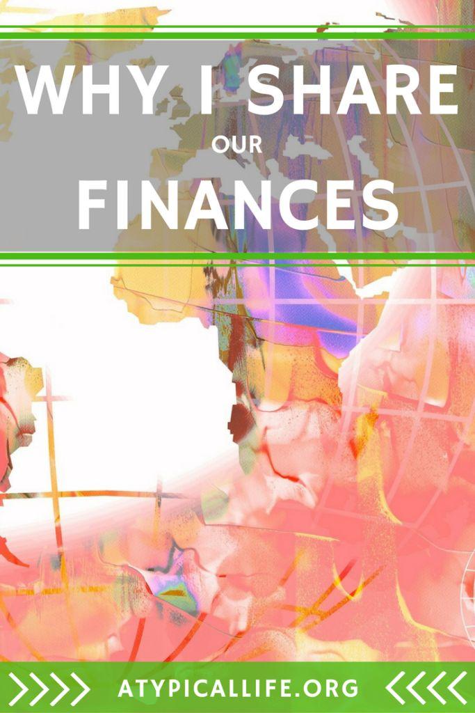 finances, sharing, income, expense, savings