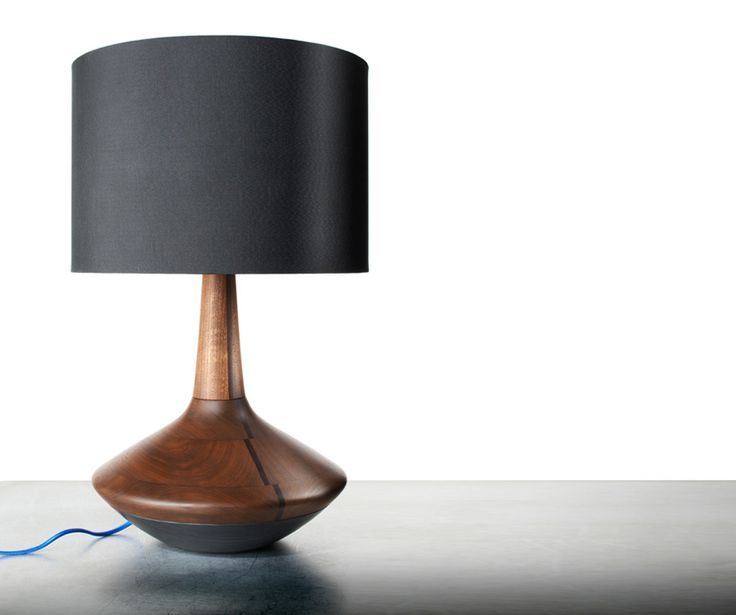 modern furniture and lighting. hand crafted modern furniture is a good description for these pieces made by woodsport i and lighting