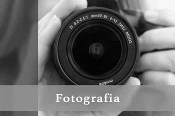 Lo studio fotografico Galileo offre ai suoi clienti la realizzazione di servizi fotografici professionali per le più svariate esigenze: book fotografici, ritratti, realizzazione di scatti per brochure, cataloghi, campagne pubblicitarie, depliant pubblicitari, web gallery.