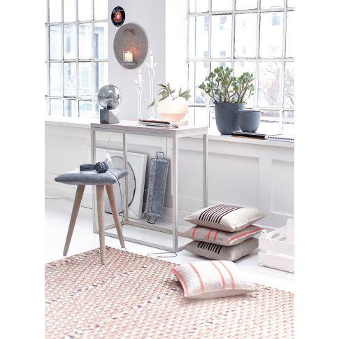 Diese Übertöpfe perfektionieren deinen Loft Style. #impressionen #loft