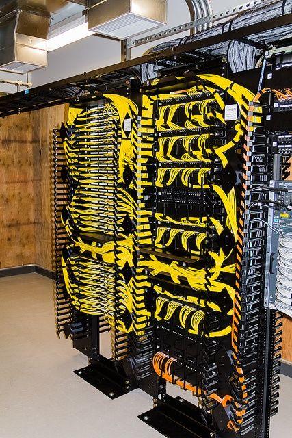 Dedicated server china d d