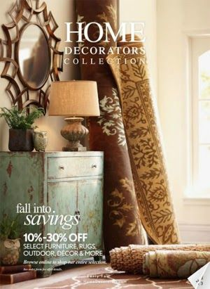 Exceptional Best Representation Descriptions: Related Searches: Home Decorators  Collection WebsiteHome Decorators Collection OnlineHome Decorators Cou2026