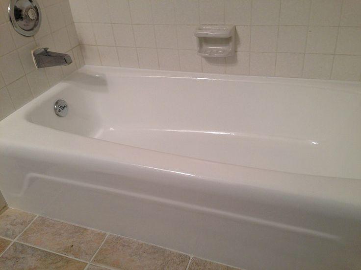 beautiful bathtubs http tufftubrefinishing com 2014 07 beautiful bathtubs the interior collective