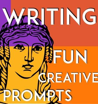 interesting creative writing topics 50 creative writing ideas and prompts february 3, 2016  do you have a good creative writing idea or prompt that has helped you in the past or have any of the above prompts made you think of new ones that could benefit other writers  this list has helped me a lot i need more creative writing ideas and prompts to keep me motivated.