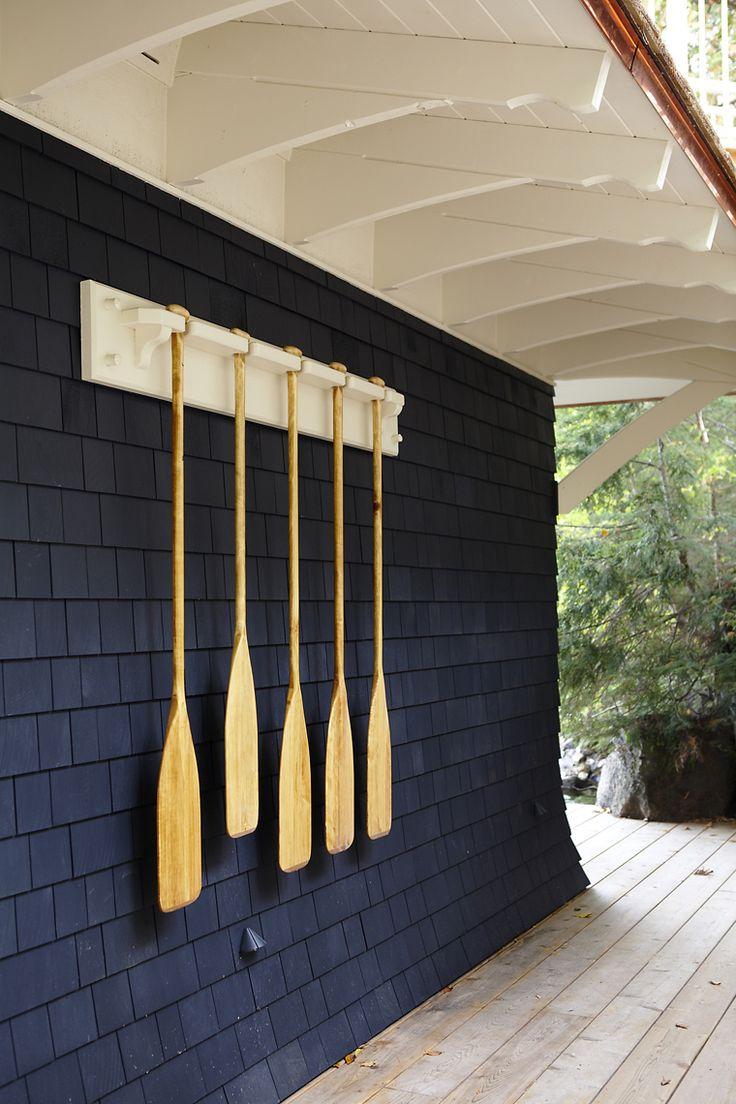 Pin by J Howey Medlock on Dream Green Home Pinterest