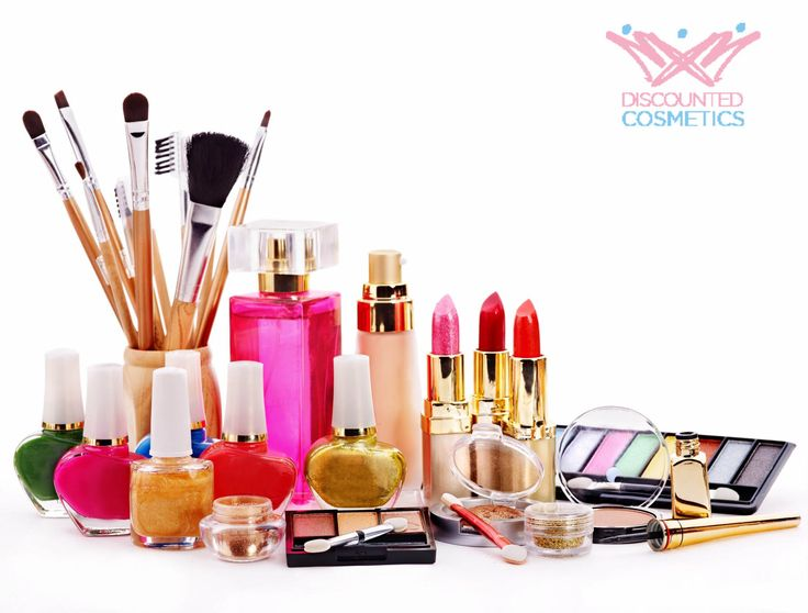 For more long lasting items with exclusive qualities to make your looks better, explore the Discount Cosmetics UK. These items work great on your skin and their effects last longer intensifying your looks. For more :- http://www.discounted-cosmetics.co.uk/