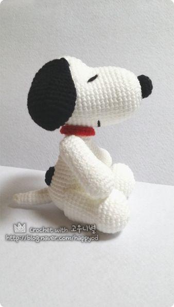 Snoopy~ http://blog.naver.com/happyod/220587523476
