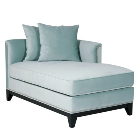 z pauline chaise pool modern day beds and chaises