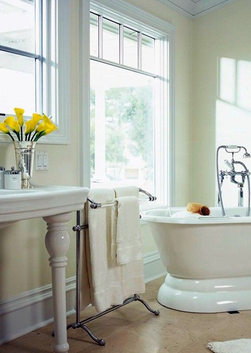 Better Homes And Gardens Bathrooms Inspiration Decorating Design