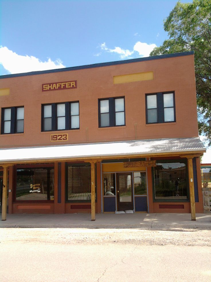 1000 Images About Haunted New Mexico On Pinterest Restaurant New Mexico Tourism And New