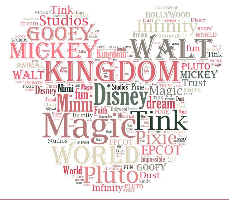 Mickey Mouse head printable