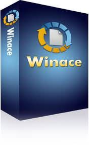 winace free download full version