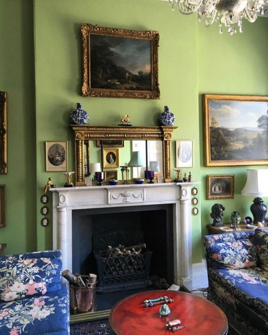 3023 best Style: English Country images on Pinterest | English ...