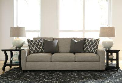 Ashley | Sofas | Ashley Furniture Canada