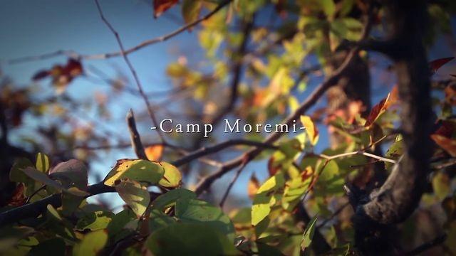 Camp Moremi by Desert & Delta Safaris. #Moremi #Botswana