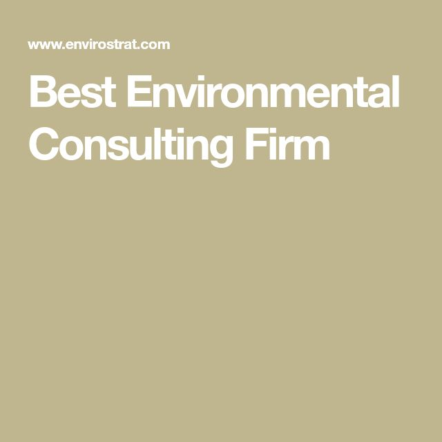 Best  Consulting Firms Ideas On   Consulting Logo