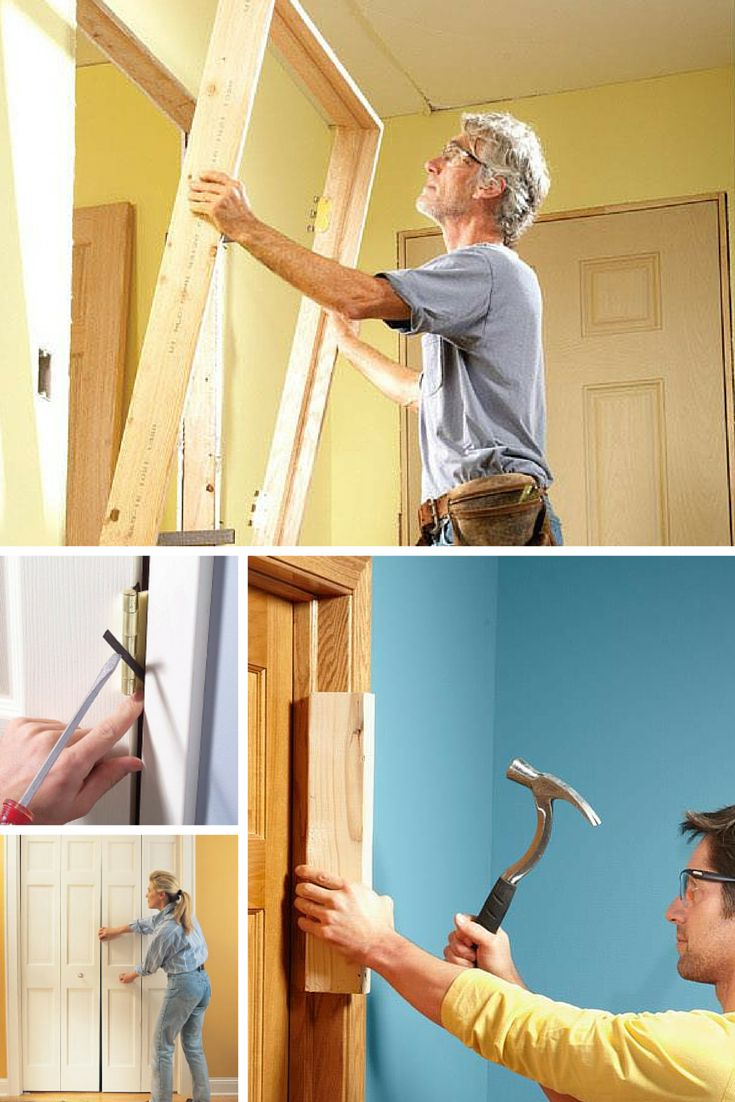 All About Doors Browse these projects tips and ideas for all the doors in & 168 best Doors \u0026 Windows images on Pinterest   Custom in Helpful ...