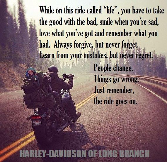 Harley-Davidson of Long Branch www.hdlongbranch.com