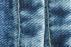How to re-dye jeans - also go to this link for making jeans darker:  http://www.ehow.com/how_4910358_make-jeans-darker.html