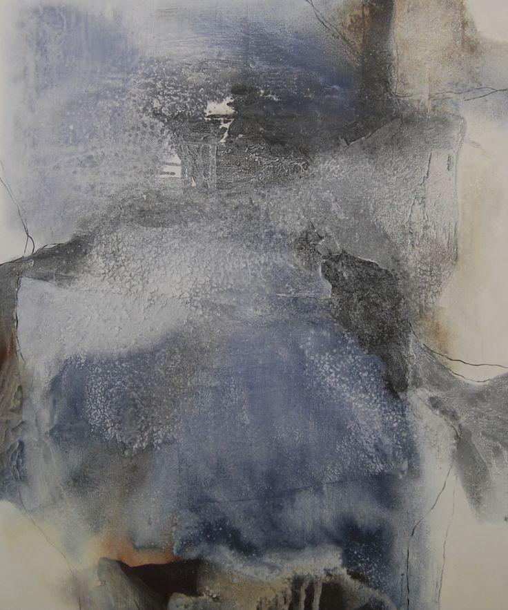 120 x 100cm Price: NOK 5900,- + 5% Art Tax (SOLD!) Please visit www.gallerimarkve... to view more pictures!