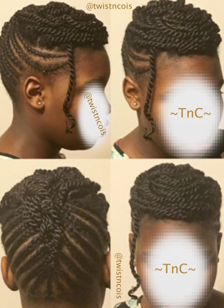 braided updo teenhairstyle naturalhair natural