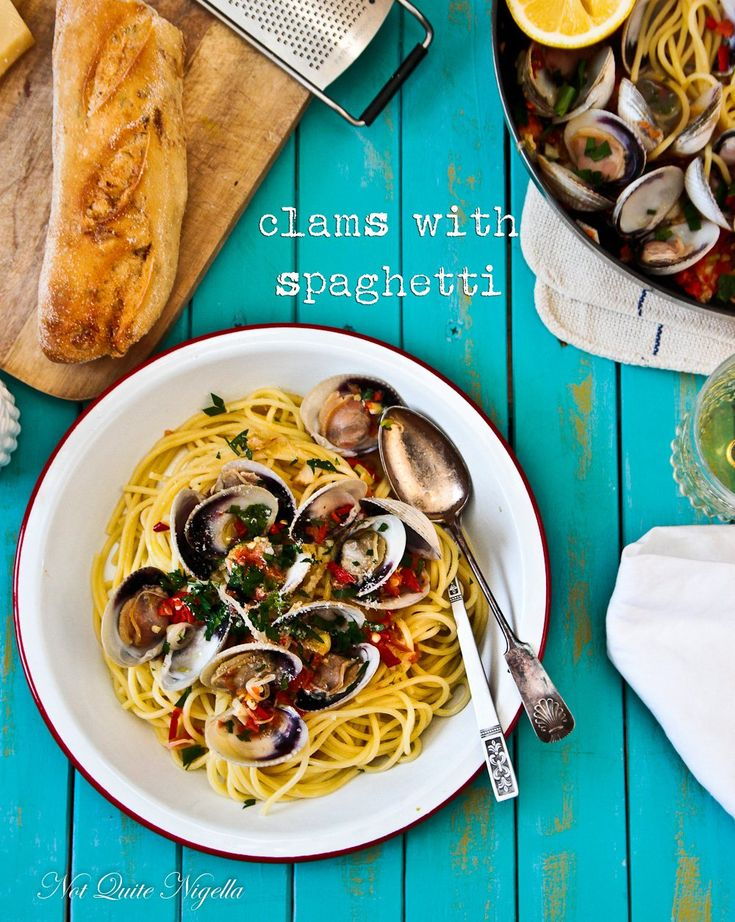 more 1 soft shell clams steamers with garlic butter rasamalaysia com ...