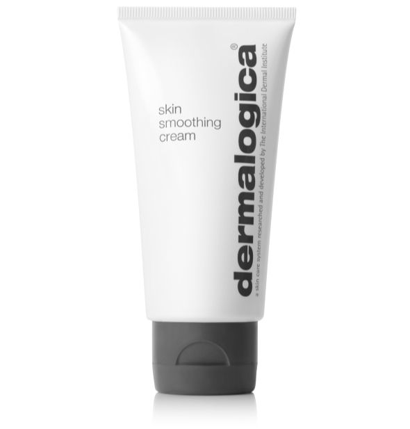 Skin Smoothing Cream, Face Moisturizer, Combination Skin | Dermalogica®