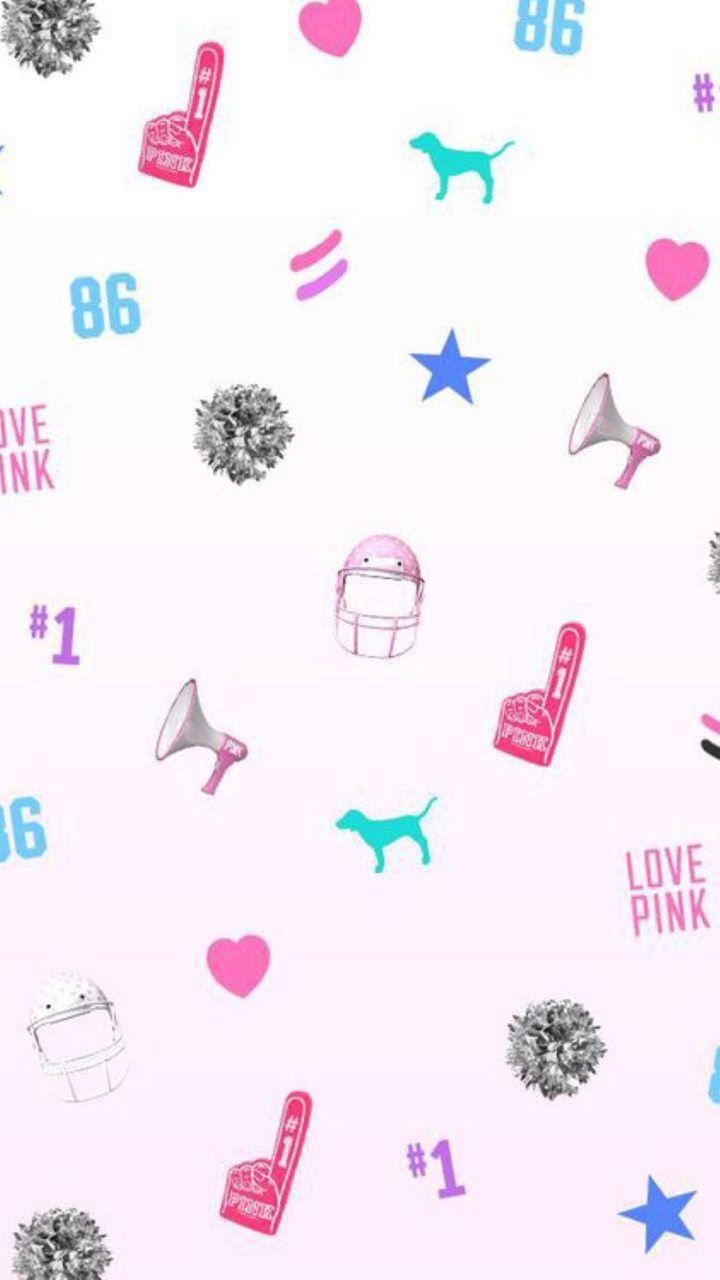 We heart it wallpaper - Wallpaper On We Heart It