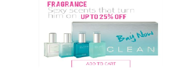 American Beauty is the online perfume store having variety of perfumes for both men and women. All perfumes are branded having excellent fragrance. http://bit.ly/1p9DkcK