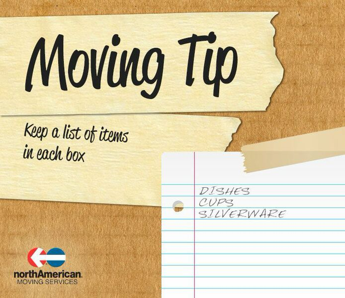 17 best images about moving tips on pinterest new you for Moving to washington dc advice