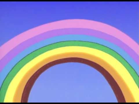 ▶ What makes a rainbow? - YouTube