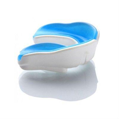 Kenka Tandskydd är ett tandskydd som är tillverkat av dubbla lager varav det…