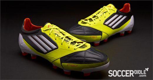 mijn voetbalschoenen