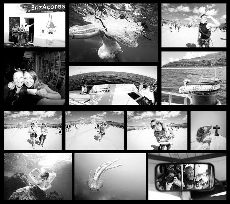 http://1goshka.wordpress.com/2014/09/01/azores-experience-divingphoto-expedition/