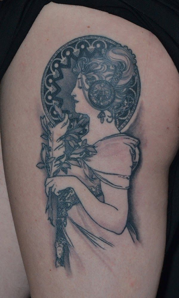 17 Best images about Tattoo on Pinterest | Tiny tattoo ...