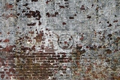 papier peint fausse brique - Recherche Google