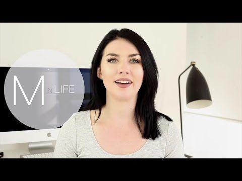 Как вы можете стать минималистом. Мой 30-дневный челендж | Rachel Aust - YouTube