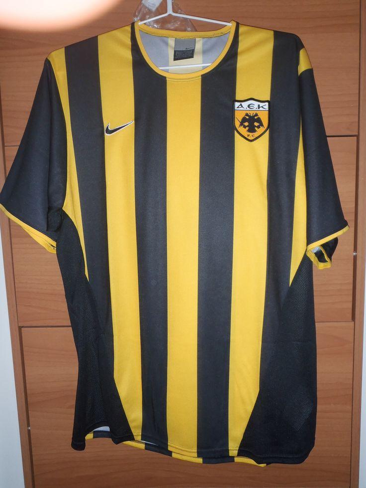 ΕΜΦΑΝΙΣΗ 2002-04