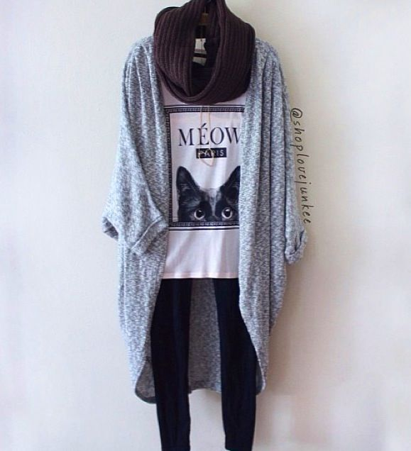 If I could have this outfit my life would be perfect.