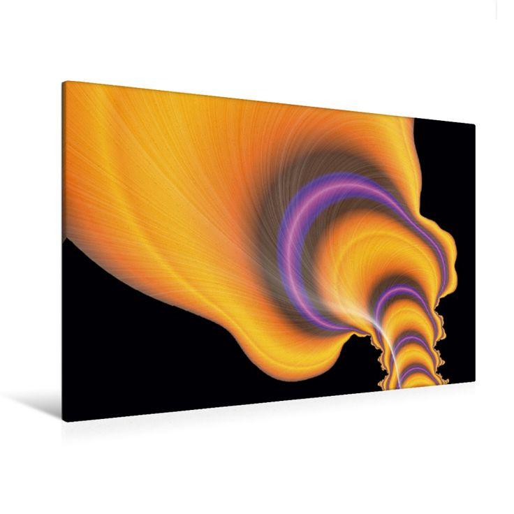 54 best kunstdrucke glasbilder walldesign tapete. Black Bedroom Furniture Sets. Home Design Ideas