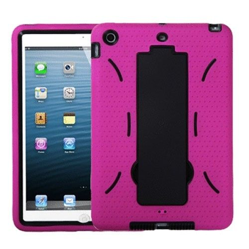 99 best iPad Cases images on Pinterest