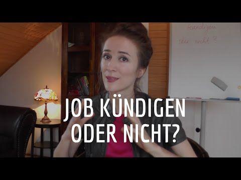 """""""I quit"""" – 10 gute Gründe, um sofort zu kündigen » arbeits-abc.de"""