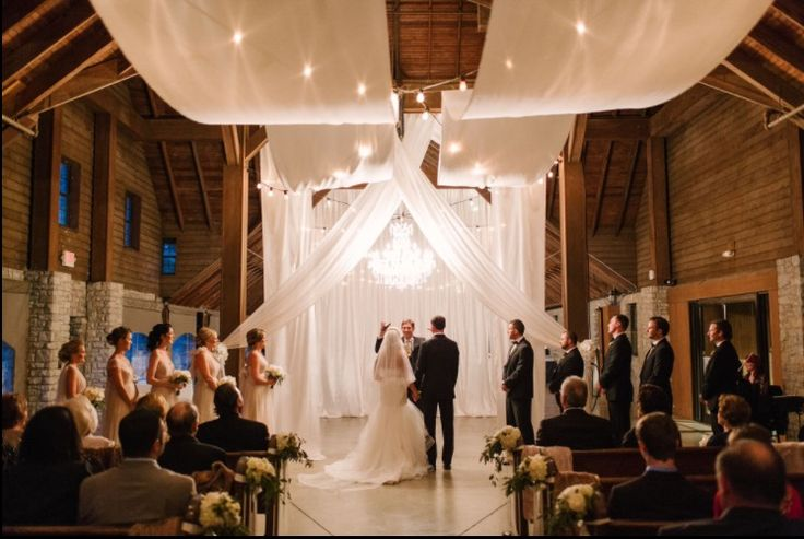 17 Best Images About Ky Wedding On Pinterest