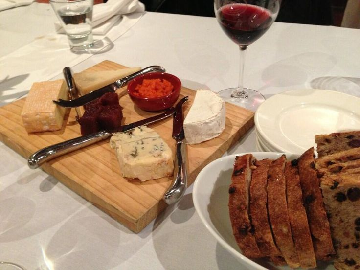@Brown Brothers: #Milawa cheese & @Brown Brothers wine match made in heaven #Easterfestival