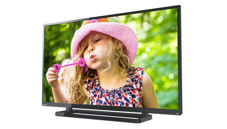 $79 32-inch LED TV Amazon Black Friday 2014 Deal beats Competition