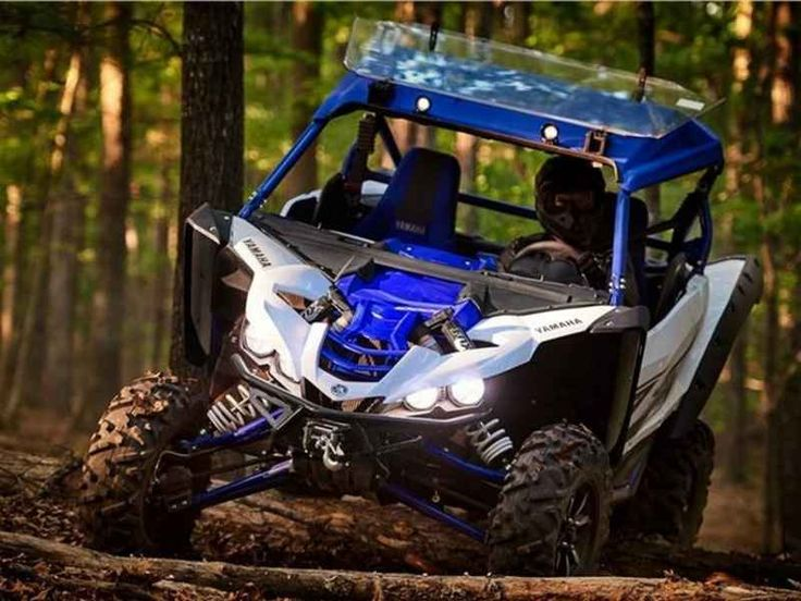 New 2017 Yamaha YXZ1000R SS Blaze Orange/Black ATVs For Sale in North Carolina. 2017 Yamaha YXZ1000R SS Blaze Orange/Black, 2017 Yamaha YXZ1000R SS Blaze Orange/Black GRAB A GEAR The new YXZ1000R SS puts pure sport performance at your fingertips with an all-new 5-speed sequential Sport Shift (SS) transmission with automatic clutch. Features may include: All-New Yamaha Sport Shift 5-Speed Sequential Shift Transmission Yamaha breaks new ground with Yamaha Sport Shift, a sequential 5-speed…