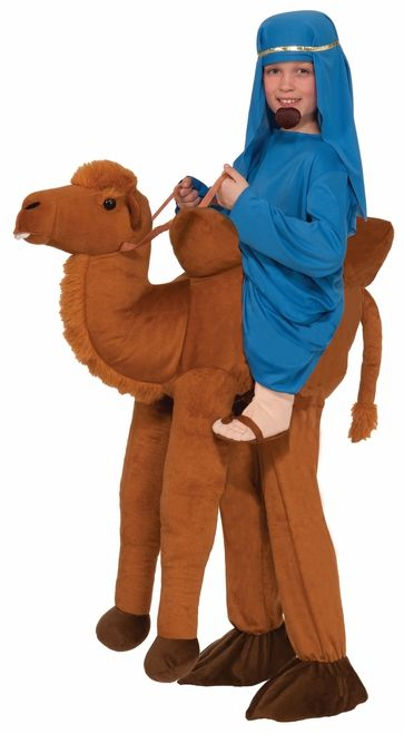 41 best animals childrens costumes images on pinterest baby ride a camel kids costume solutioingenieria Gallery