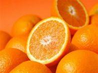Canard à l'Orange – Eend Met Sinaasappelsaus
