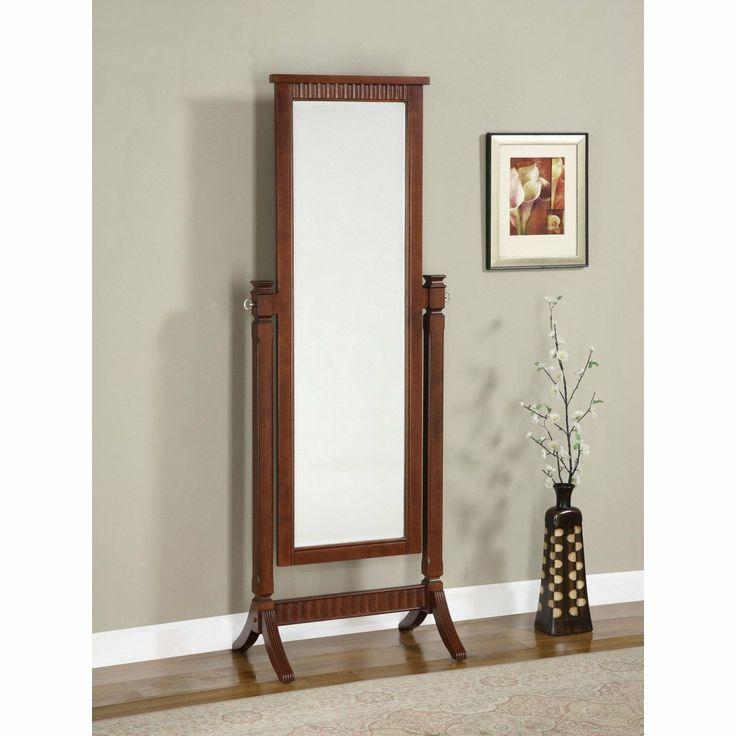 12 best Floor Mirrors images on Pinterest | Cheval mirror, Floor ...