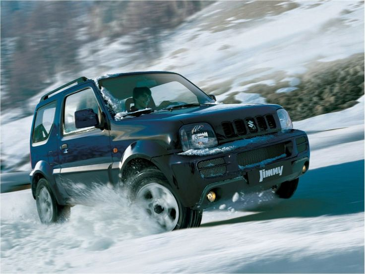 46 best ideas about suzuki jimny on pinterest freezers. Black Bedroom Furniture Sets. Home Design Ideas